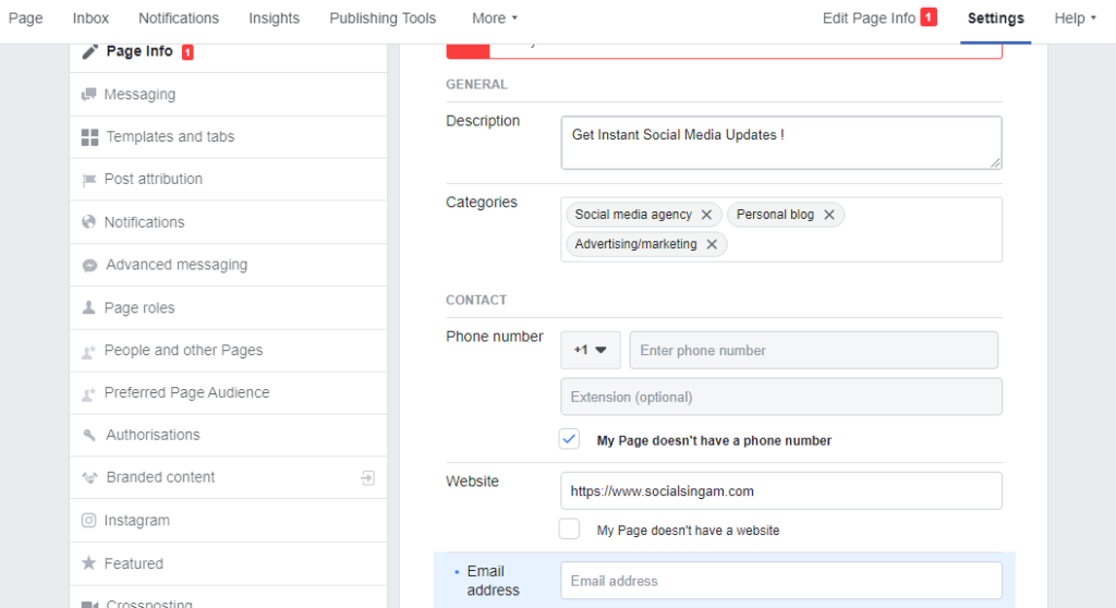 How-to-Create-a-Facebook-Page- Social-Singam