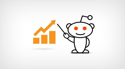 How to Use Reddit in Your Marketing Strategy