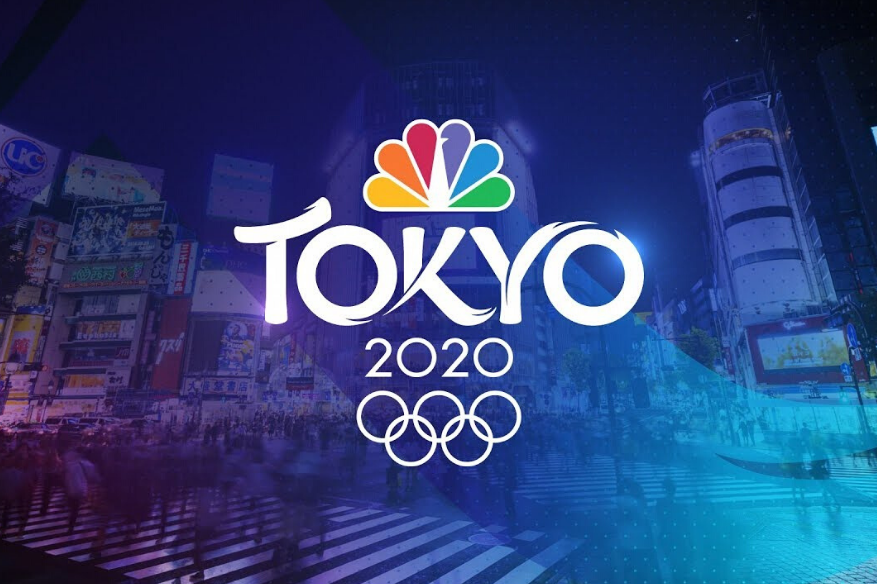 NBC Partners With Snapchat for Tokyo Olympics 2020