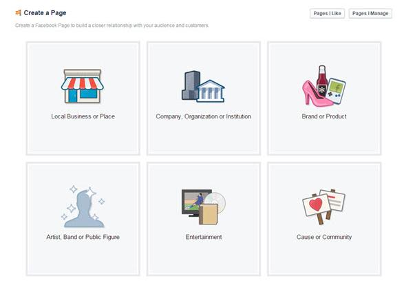 facebook-page-creation-social-singam