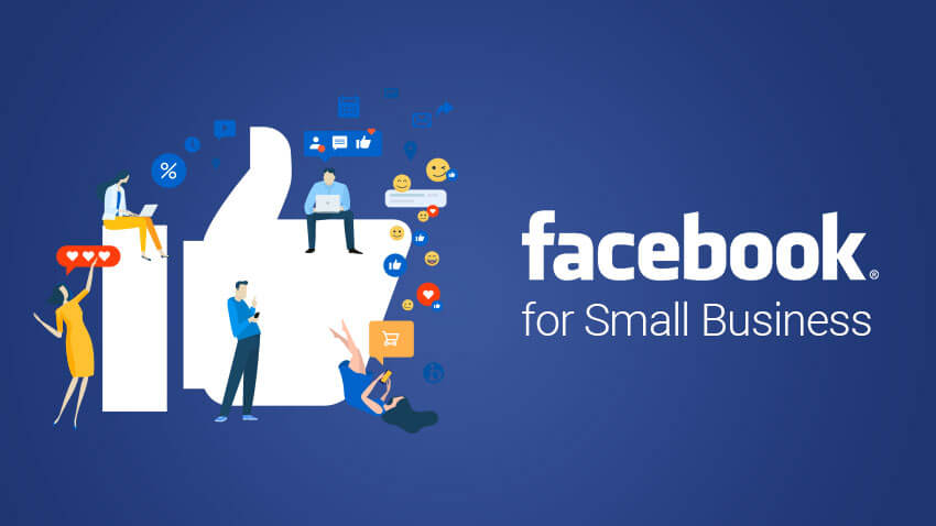 Facebook Announced a $100 Million Grant Program for Small Businesses