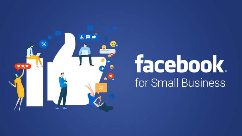 Facebook Announced a $100 Million Grant Program for Small Businesses - Social Singam