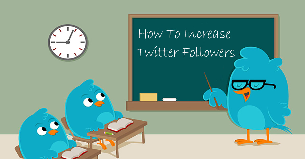 How-to-Get-More-Followers-on-Twitter-In-2020-Social-Singam