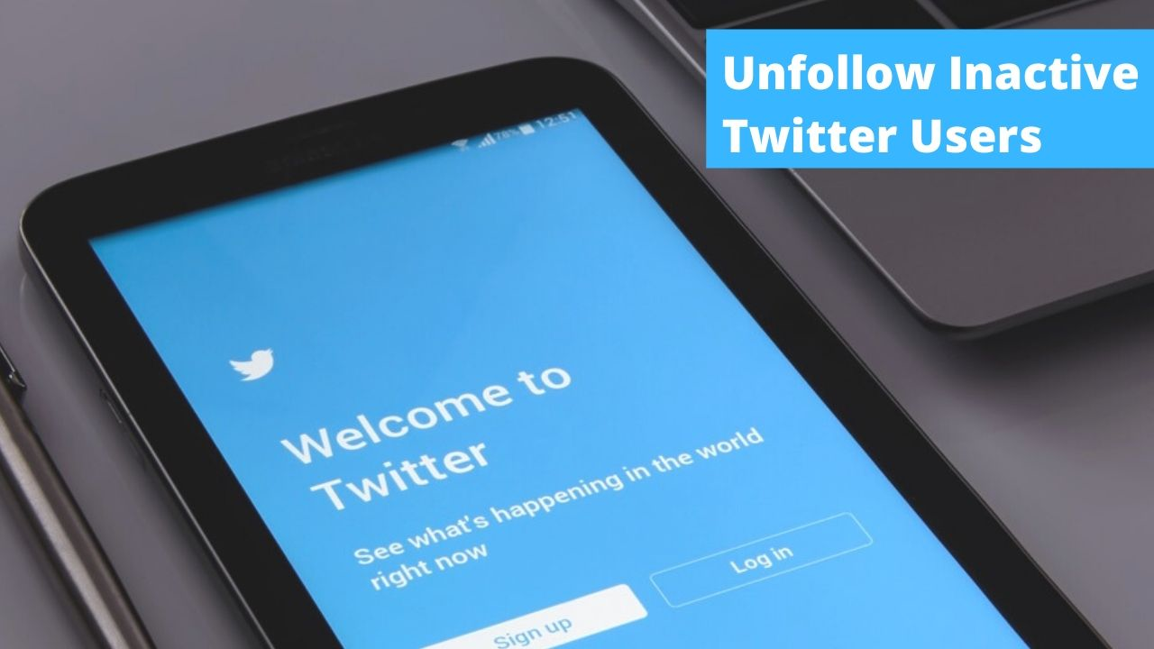 How-to-Unfollow-Inactive-Twitter-Accounts-by-Using-Tools-Social-Singam