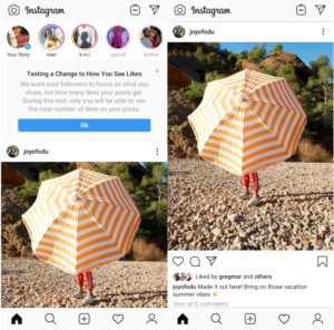 Instagram-Hide-Likes-Social-Singam