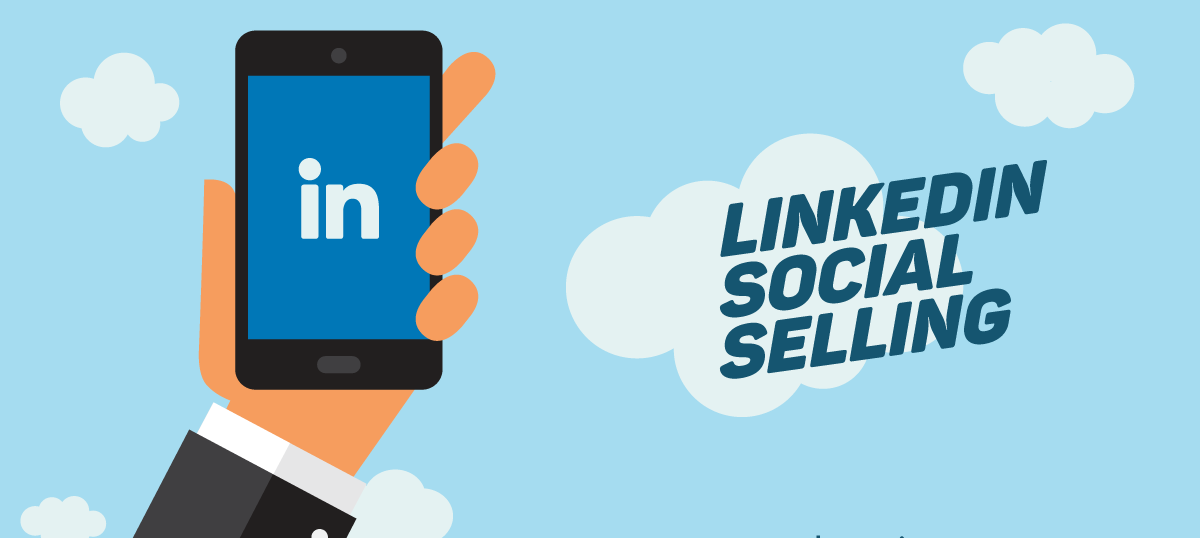 How to Check Social Selling Index Score on LinkedIn