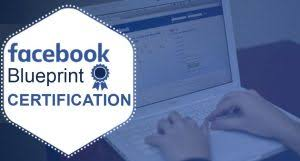 Facebook-blueprint-certification-course-social-singam