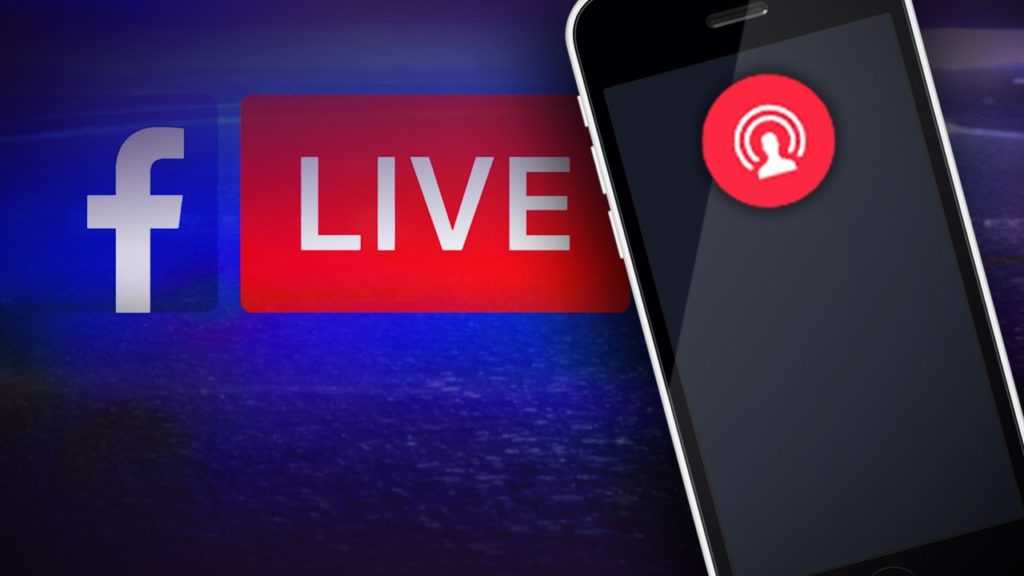 How to Go Live on Facebook: The Ultimate Guide