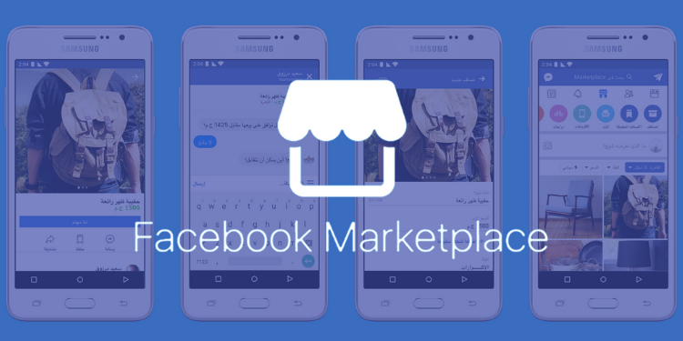 Everything-You-Need-To-Know-About-Facebook-Marketplace-Ads-Social-Singam