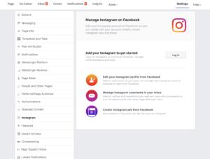 Instagram-facebook-ads-manager-social-singam