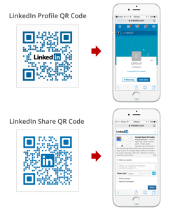 linkedin-qr-code-scan-social-singam