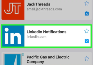 how to cancel linkedin premium subscription on Apple Mac