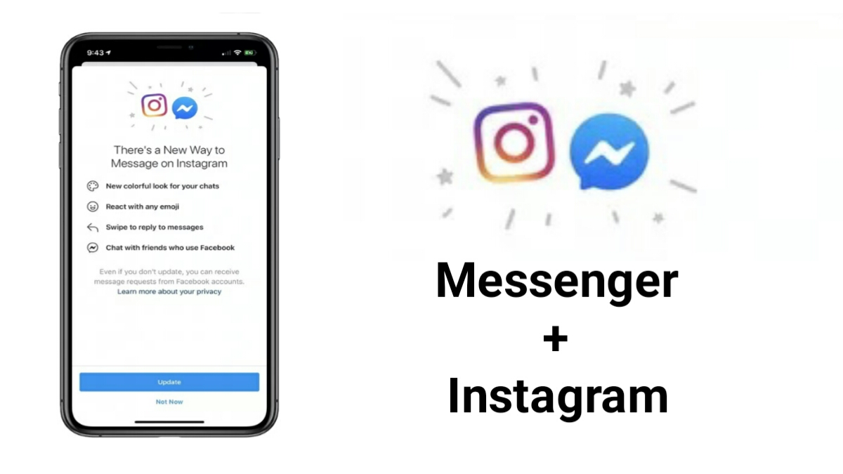 Facebook-Merging-Instagram-Direct-With-Messenger-Chats-in-Their-New-Update-Social-Singam