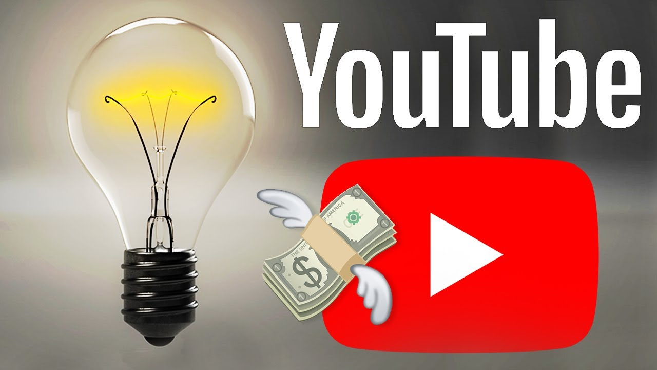 Most-Popular-and-Profitable-YouTube-Channel-Niche-Ideas-Social-Singam