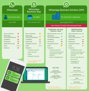 Difference-Between-WhatsApp-vs-WhatsApp-Business-vs-WhatsApp-Business-API-Social-Singam