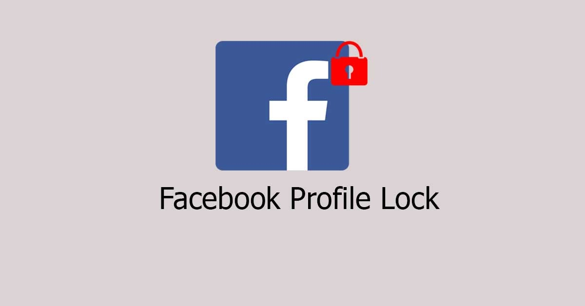 How-to-Lock-Facebook-Profile-and-Everything-You-Need-to-Know-Social-Singam