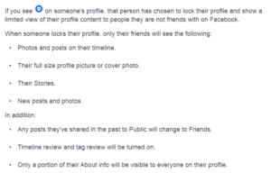 facebook-account-profile-lock-features-social-singam