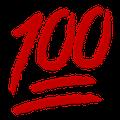 100-snapstreak-snapchat-emoji-social-singam