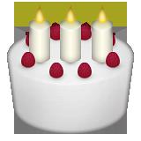Birthday-Cake-Snapchat-emoji-social-singam