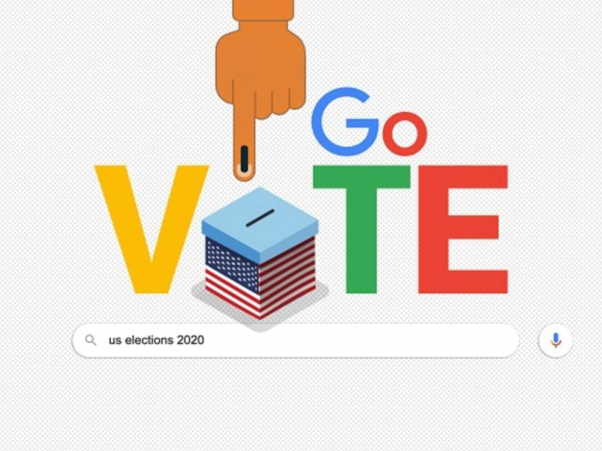 Google-Helps-You-to-Find-Nearest-Voting-Location-US-Election-2020
