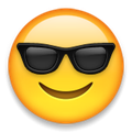 Snapchat-face-wearing-sunglasses-emoji-social-singam