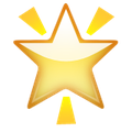 gold-star-snapchat-emoji-social-singam