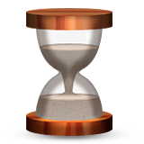 hourglass-snapchat-emoji-social-singam