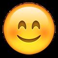 smiling-face-emoji-social-singam