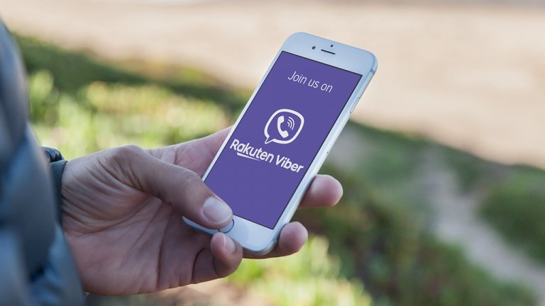 Ultimate-Guide-for-Viber-Messenger-Create-Viber-Account-and-How-To-Use-It-Social-Singam