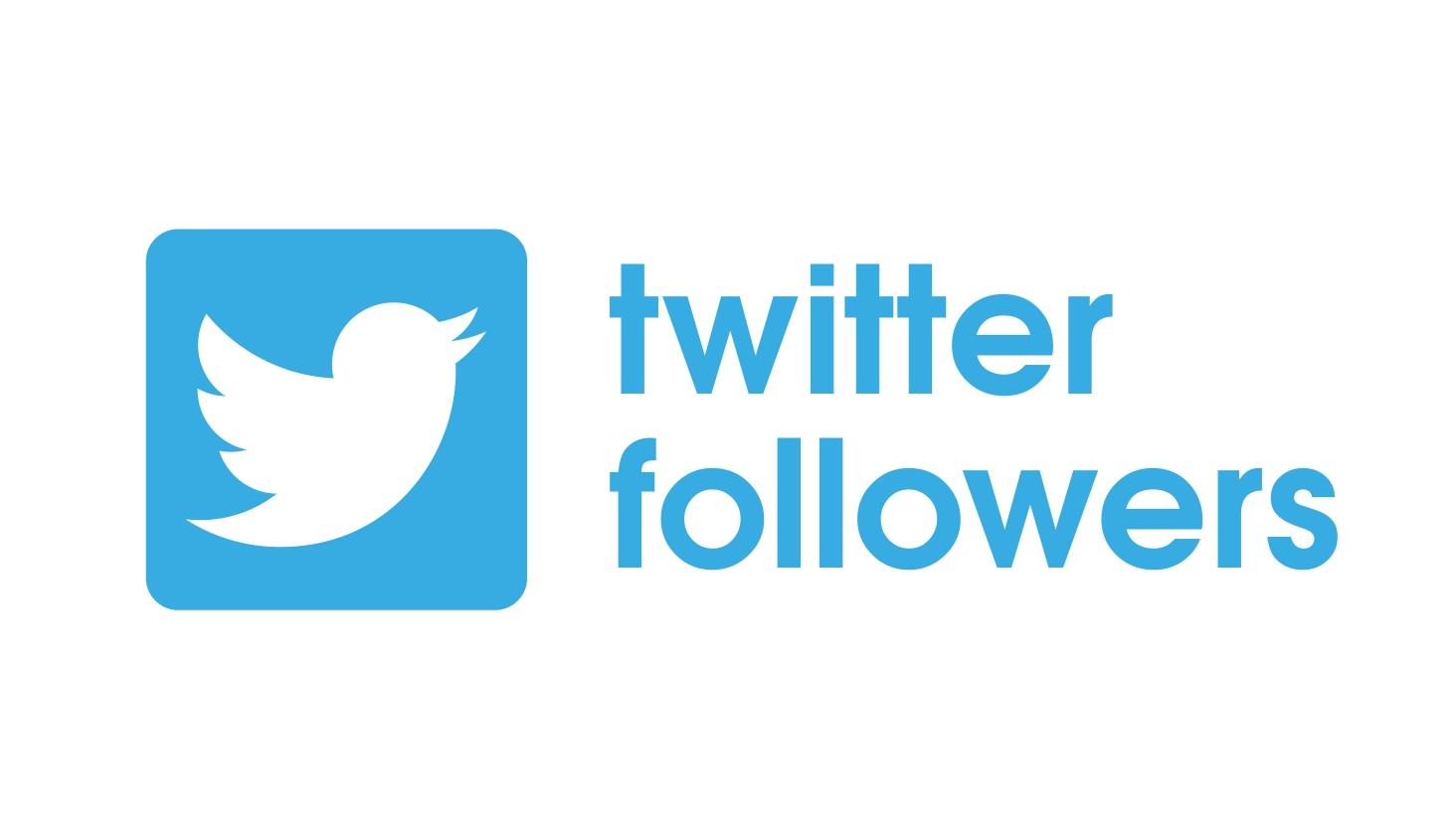 Top-10-Most-Followed-Accounts-on-Twitter-Social-Singam
