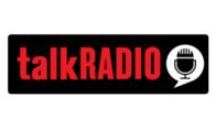 youtube-channel-talkradio-social-singam