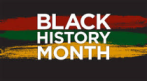 Social Media Platforms Launches A New Initiatives to Celebrate Black History Month