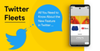 Everything You Need To Know About Twitter Fleets – Disappearing Tweets