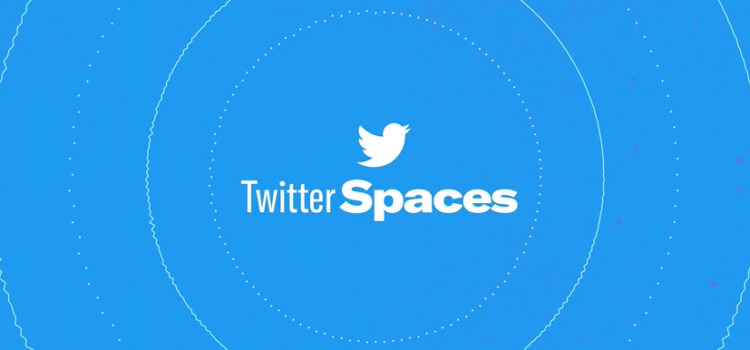 Twitter Spaces: How to Create and Join Audio Chat Rooms