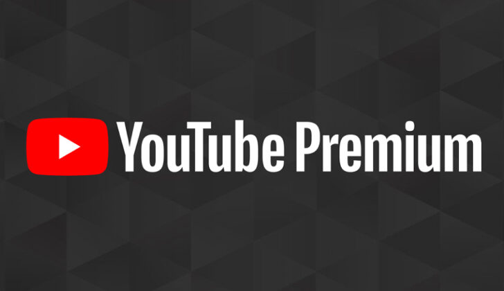 YouTube-Premium-Subscription-Social-Singam