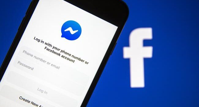 Facebook Messenger Launched a New Chat Themes, Quick Reply, QR Code, and Payment Link Features