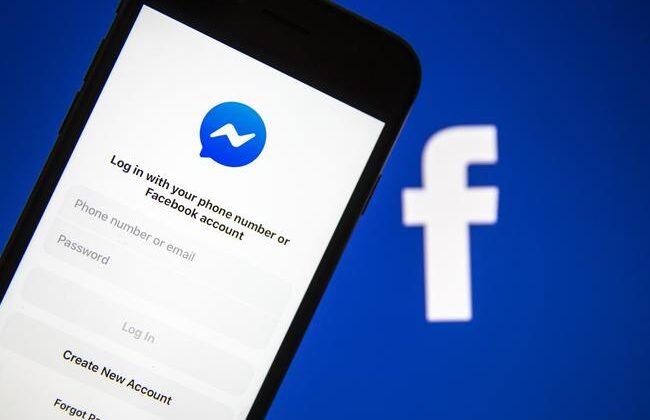 Facebook Messenger Features 2021