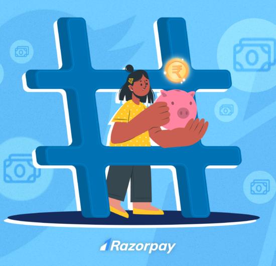 Twitter Adds Razorpay in Tip Jar
