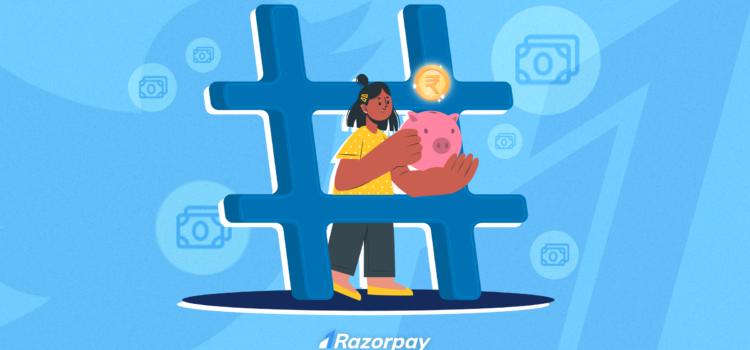 Twitter 'Tip Jar' Feature Adds Indian Payment Provider RazorPay