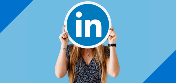 How to Use LinkedIn's Latest Features to Generate More Leads –  Freelancers Guide
