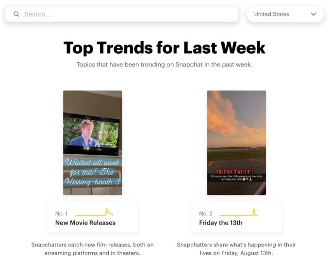 Snapchat-last-week-trends-social-singam
