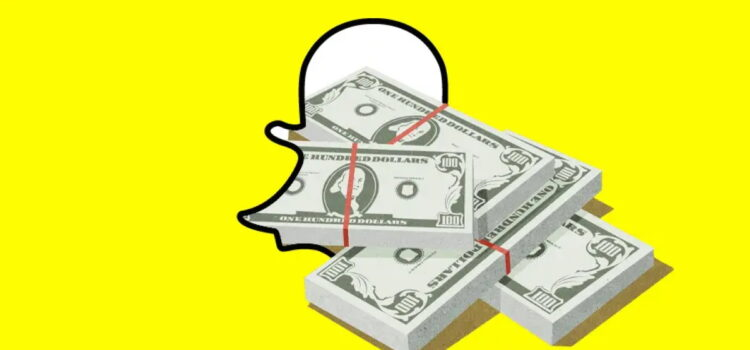 Snapchat Introduced A New Creator Monetization Feature, Including Spotlight Challenges