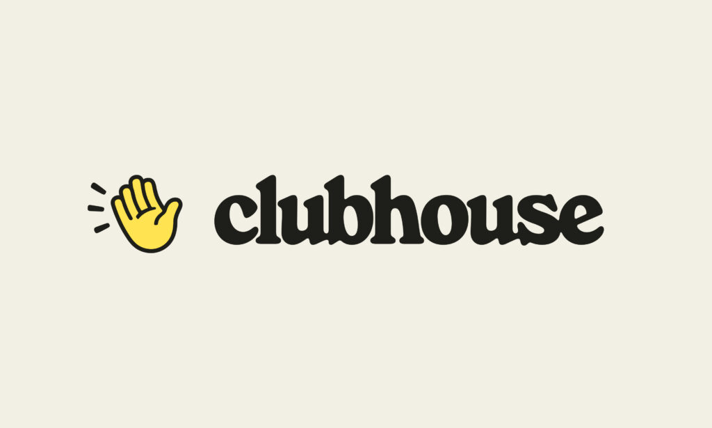 Clubhouse-New-Logo